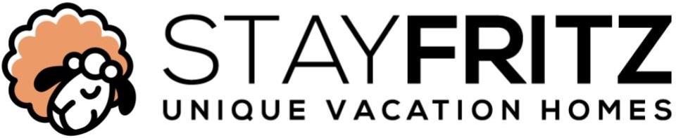 Logo mobile stayFritz