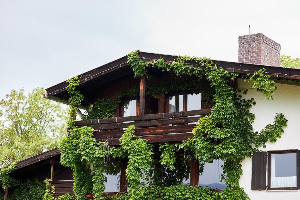 Hotel und Zimmer in Schliersee