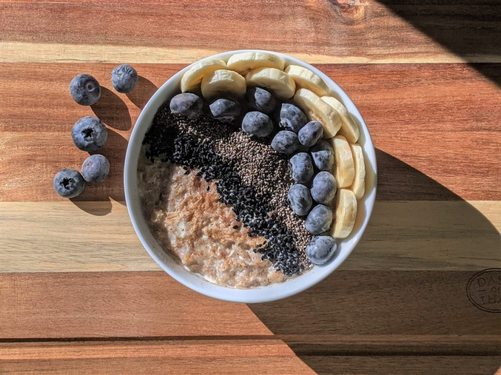 fruehstuecks bowl bestellen via orderfritz